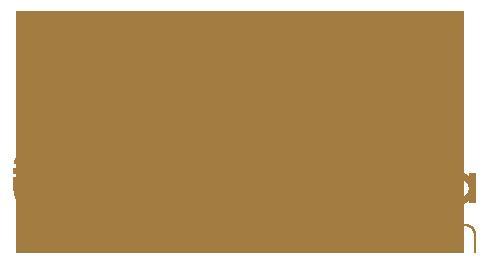bifem-2019-sponsors-ulumbarra-foundation.png