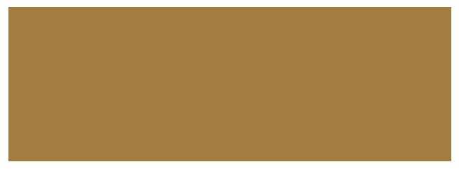 bifem-2019-sponsors-university-of-huddersfield.png