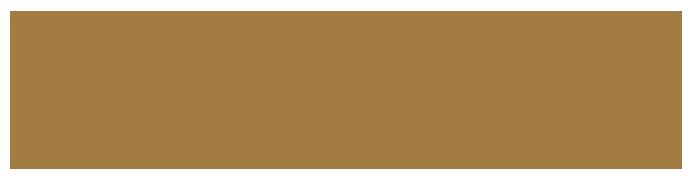 bifem-2019-sponsors-university-of-wellington.png