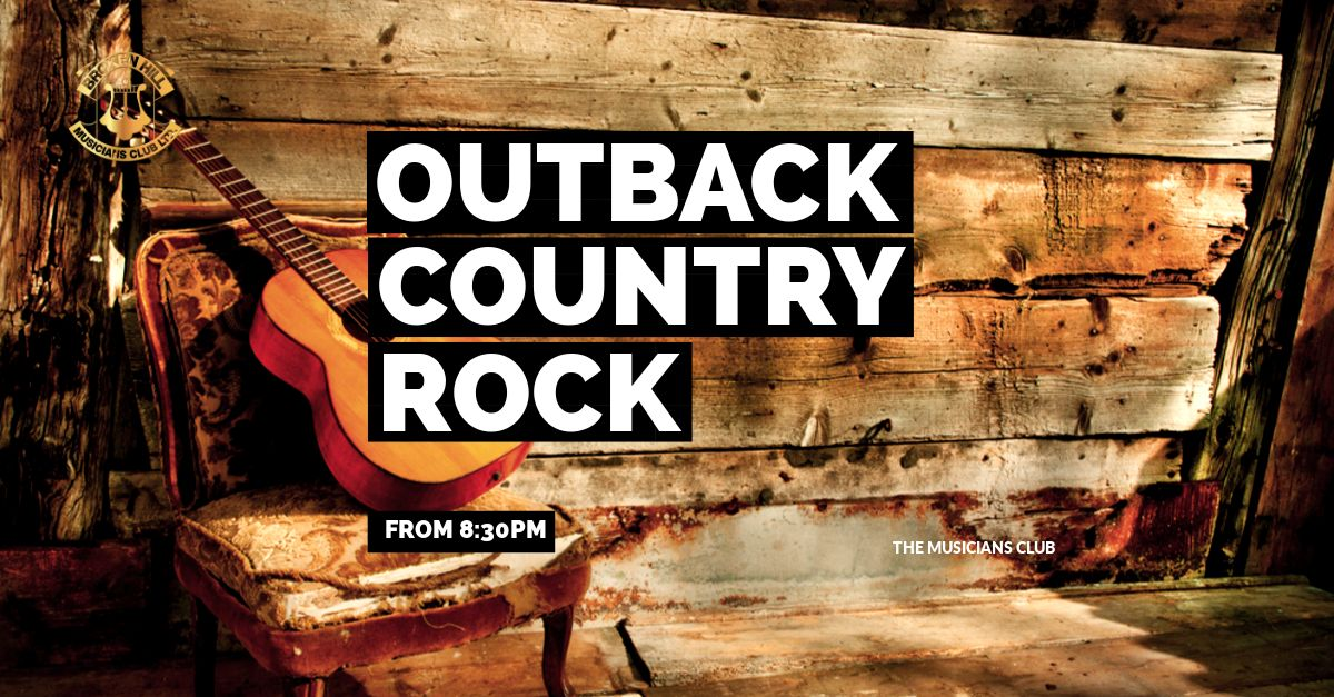 Outback Country Rock.jpg