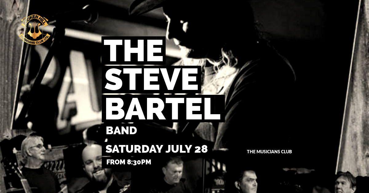 Steve Bartel Band.jpg