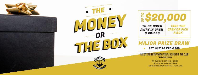 money_or_the_box_facebook_cover_2 (2).jpg