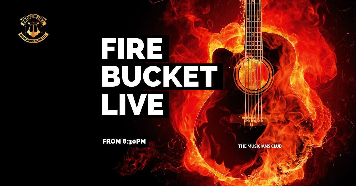 Fire Bucket FB Event Cover.jpg