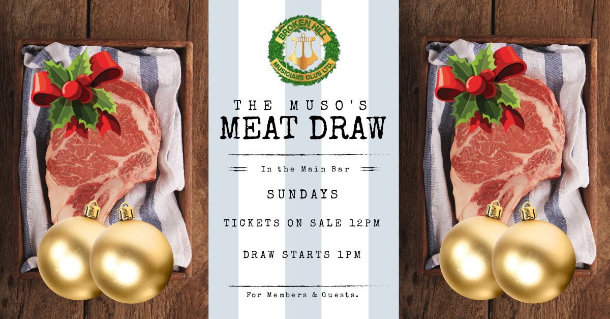 Xmas Meat Draw Sun.jpg