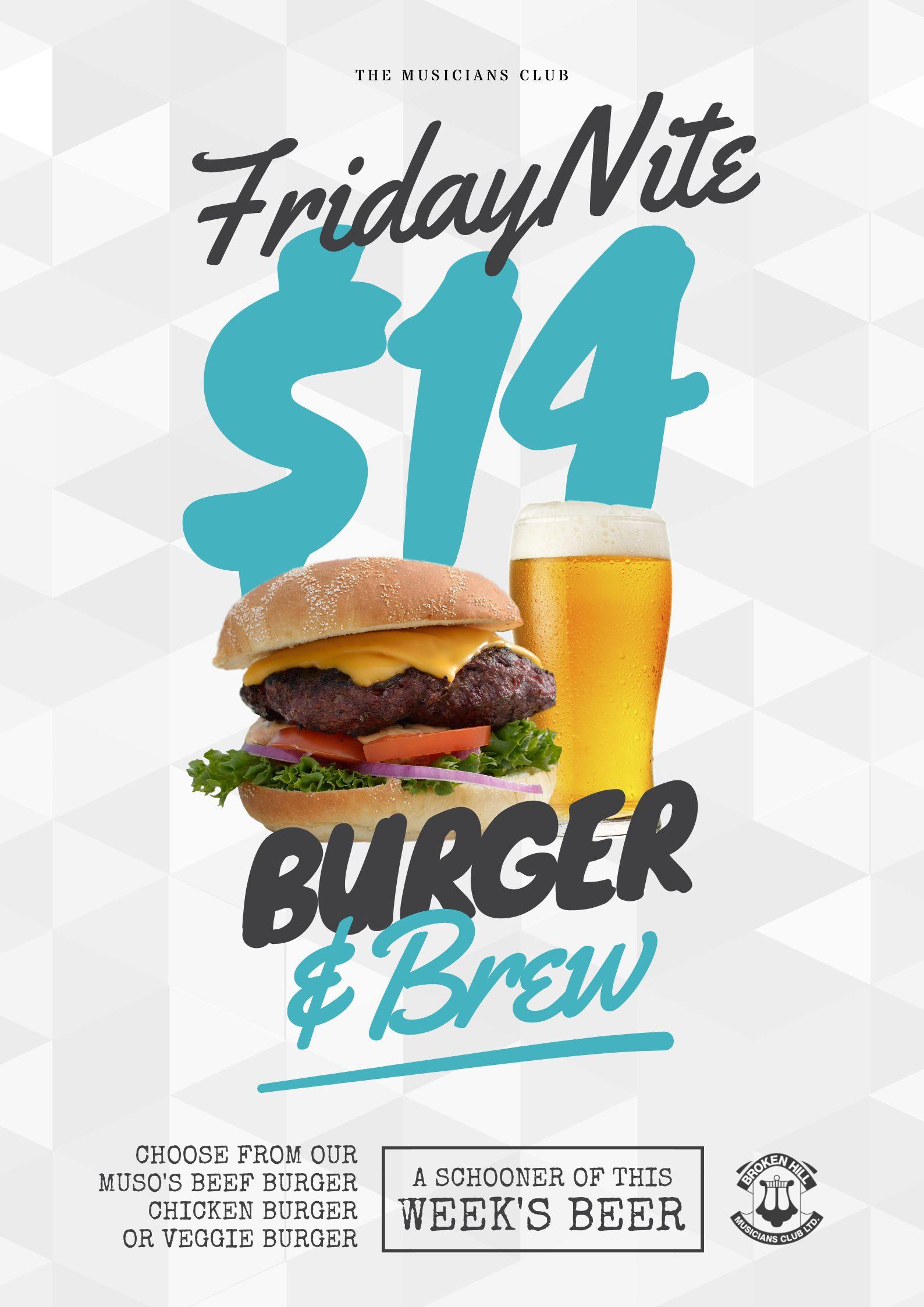 burger_&_brew_poster.jpg