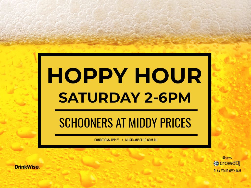 Happy Hour Design with close up Beer Background-1..jpg