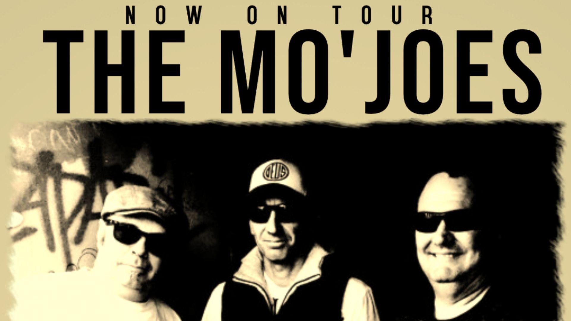 Mo Joes FB Cover.jpg