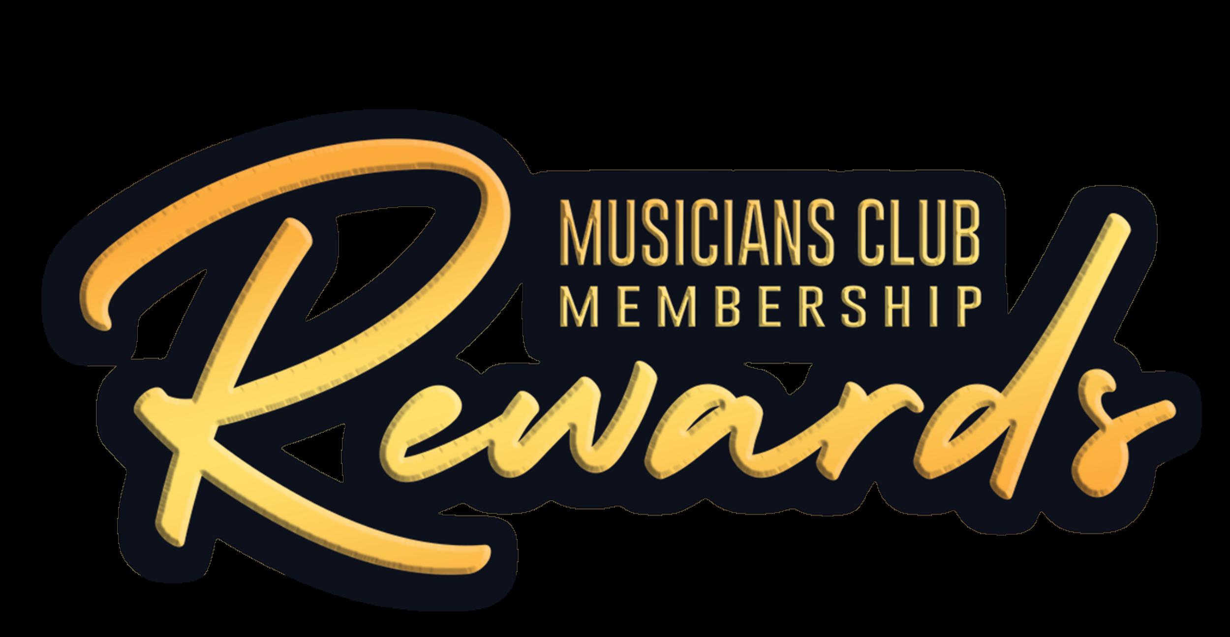 Rewards-Logo-Gold.png