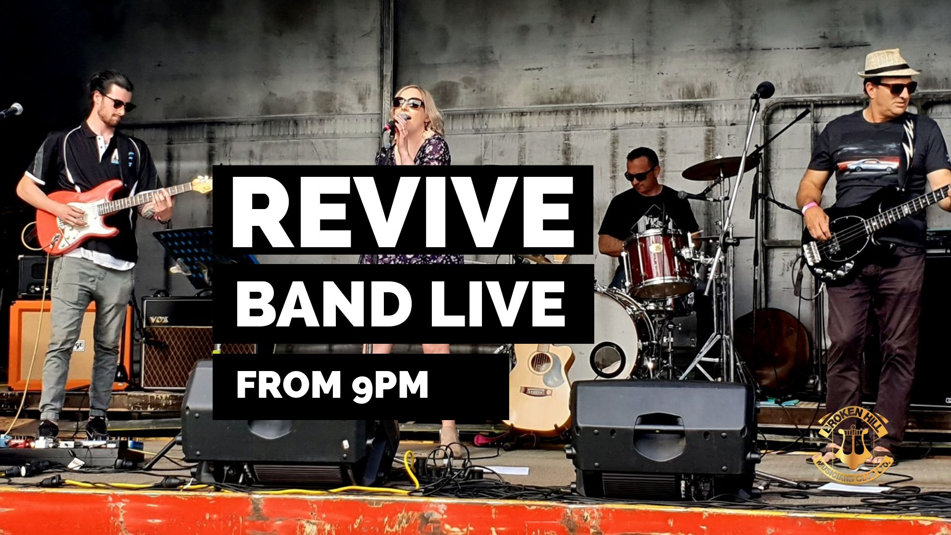Revive Band.jpg