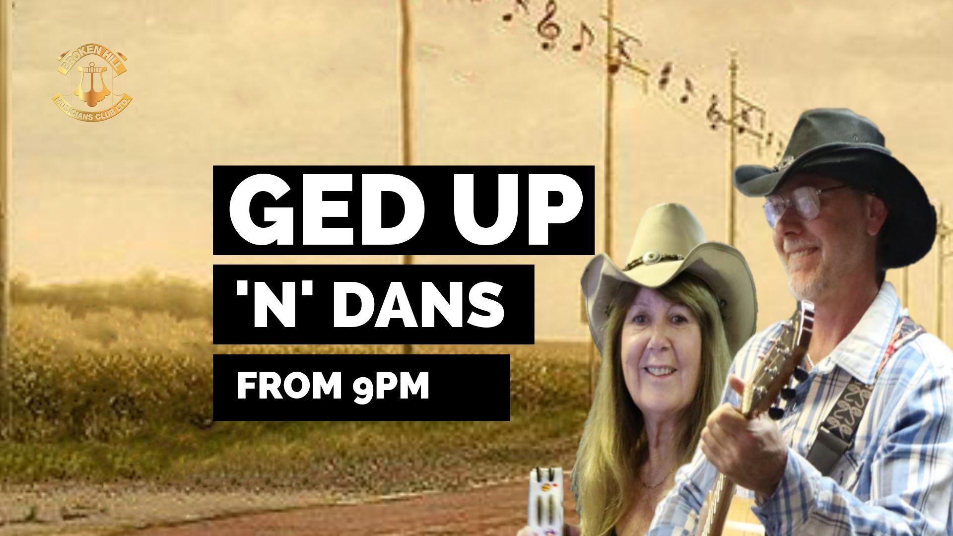 Ged Up N Dans.jpg