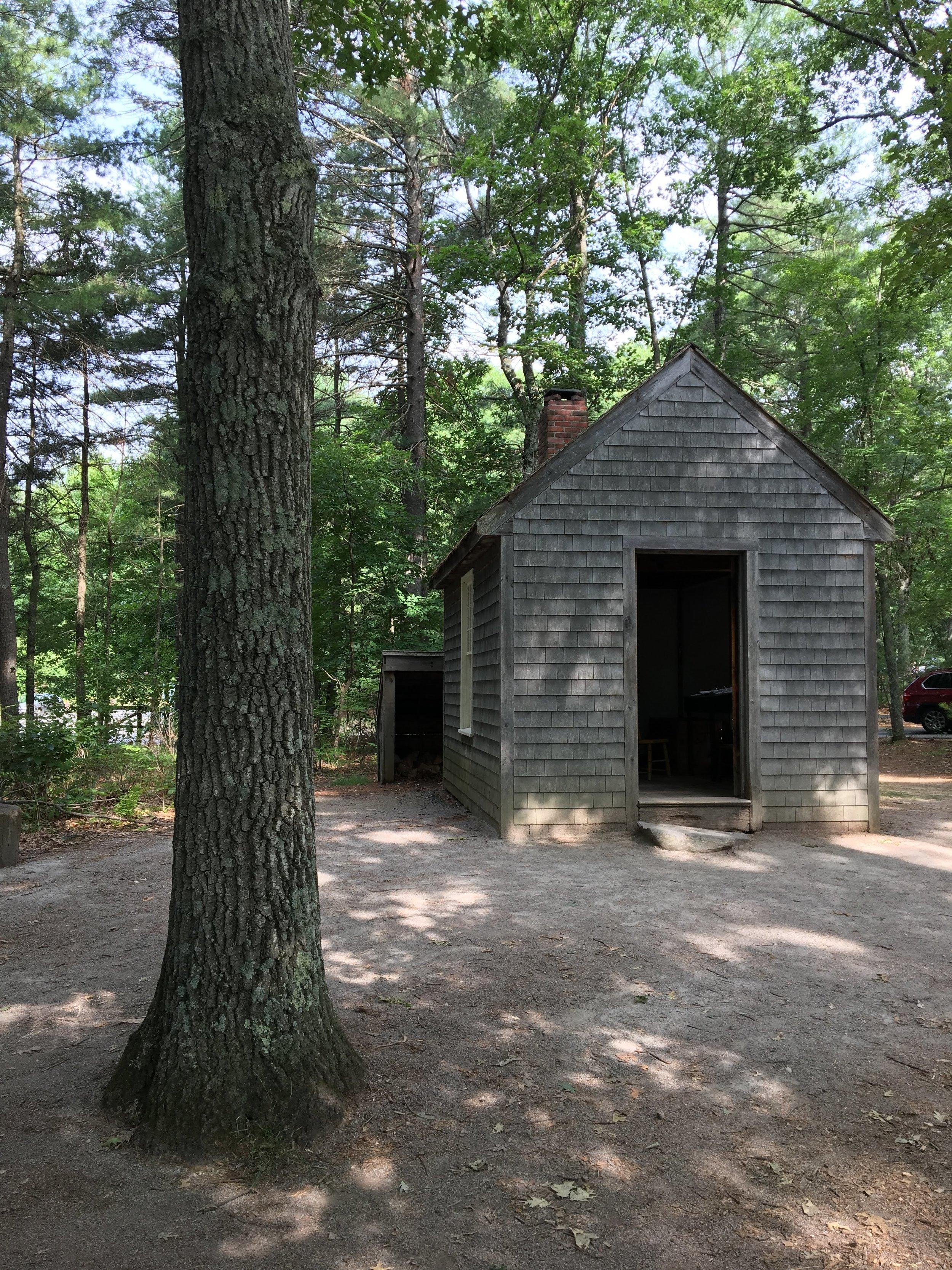 thoreau-annual-gathering-cabin-replica.JPG
