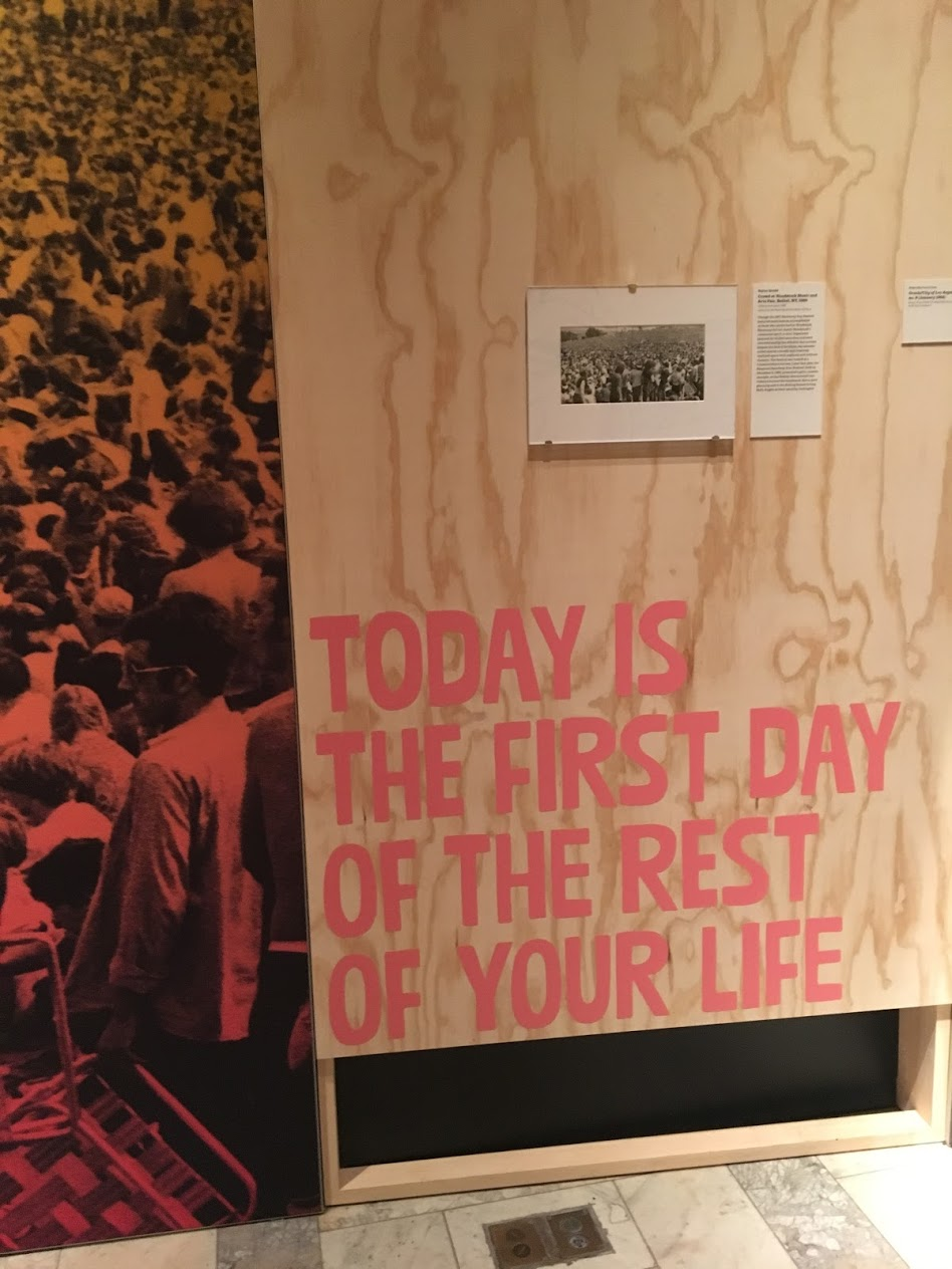 nypl-revolution-today-is-the-first-day.JPG