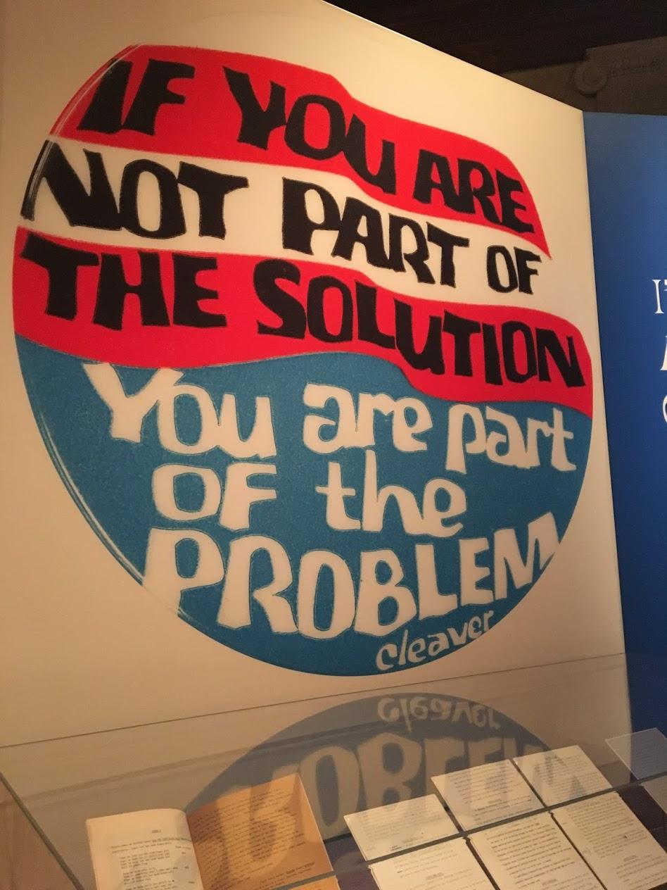 nypl-revolution-solution.JPG