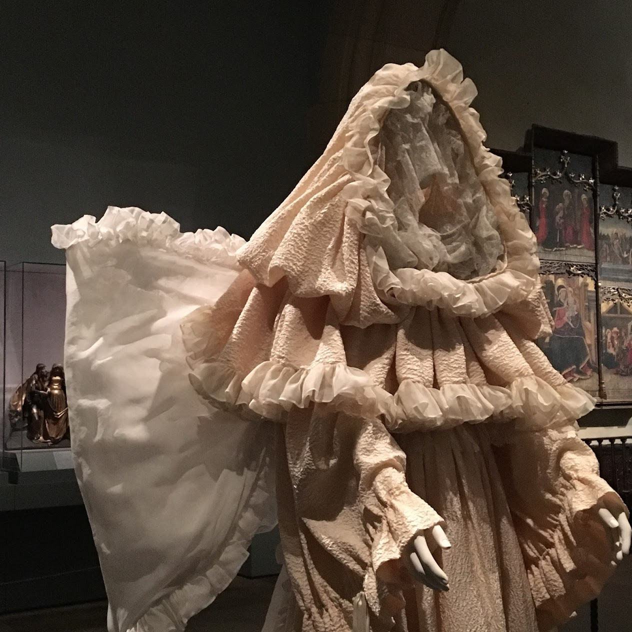 met-wedding-gown.JPG