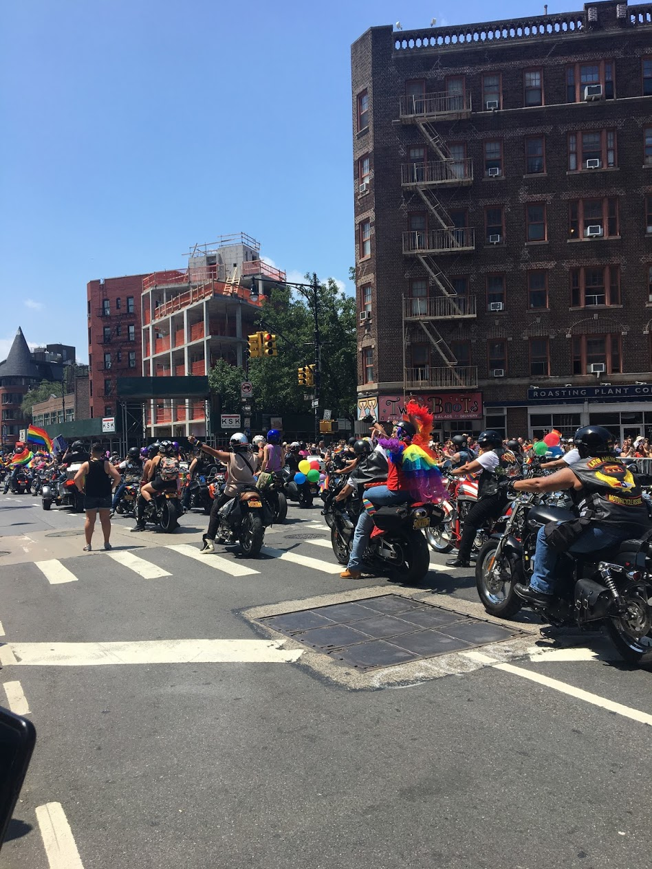 new-york-pride-bikes.JPG