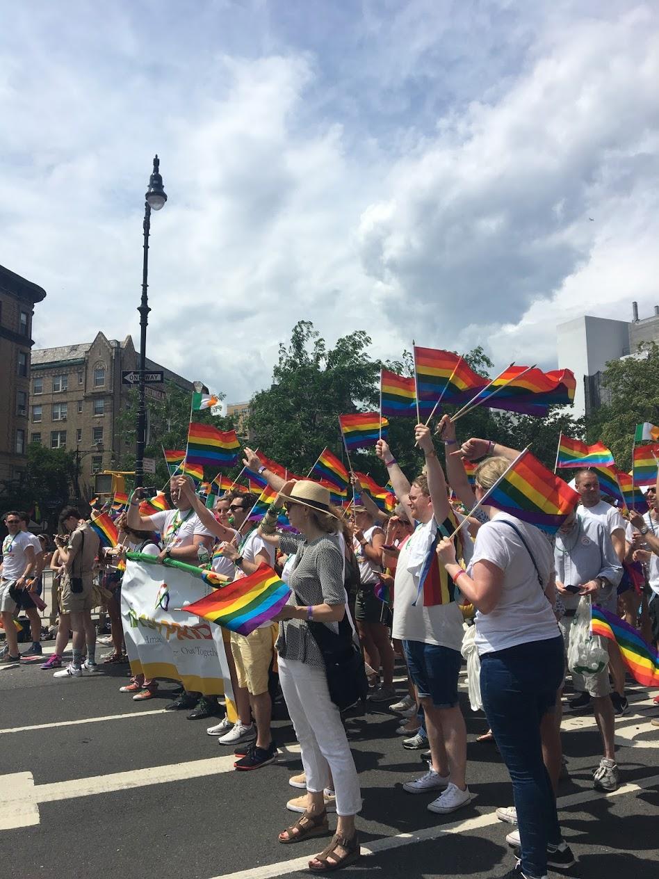 new-york-pride-rainbow-flags.JPG