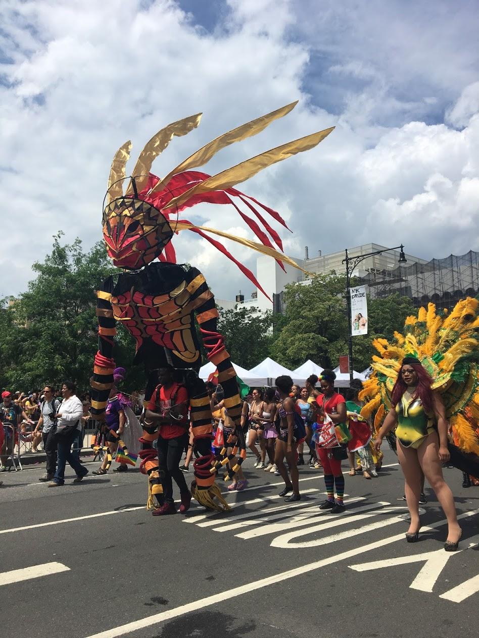 new-york-pride-costume.JPG