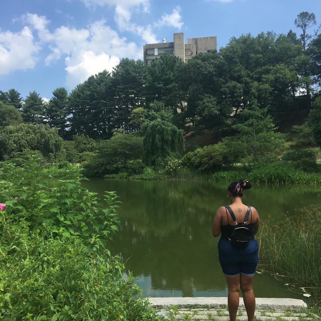 harbard-arboretum-pond.JPG