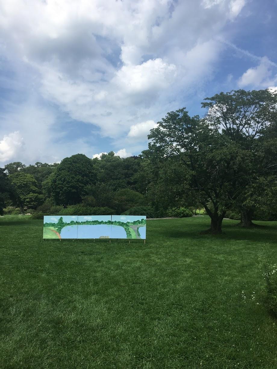 harvard-arboretum-painting.JPG