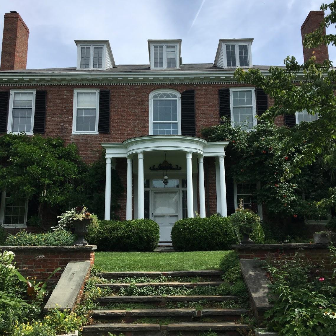 long-hill-house-front.JPG
