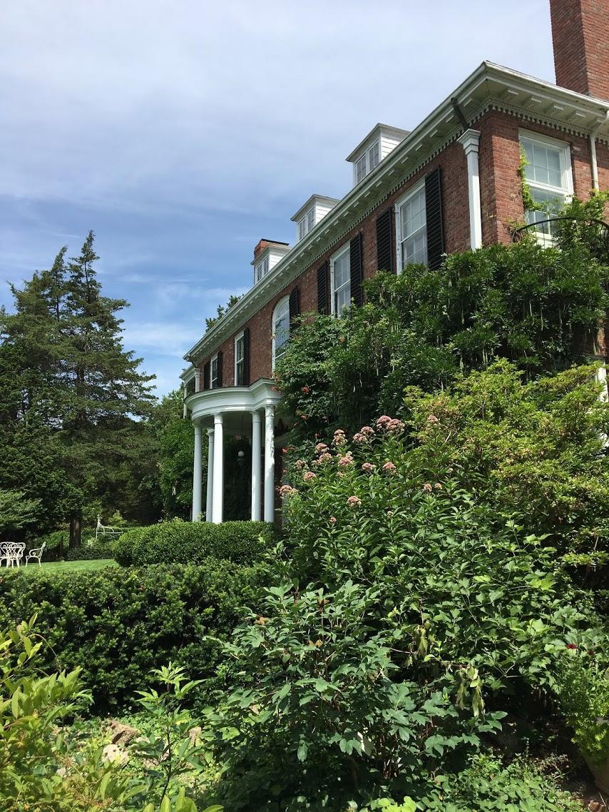 long-hill-house-side.JPG