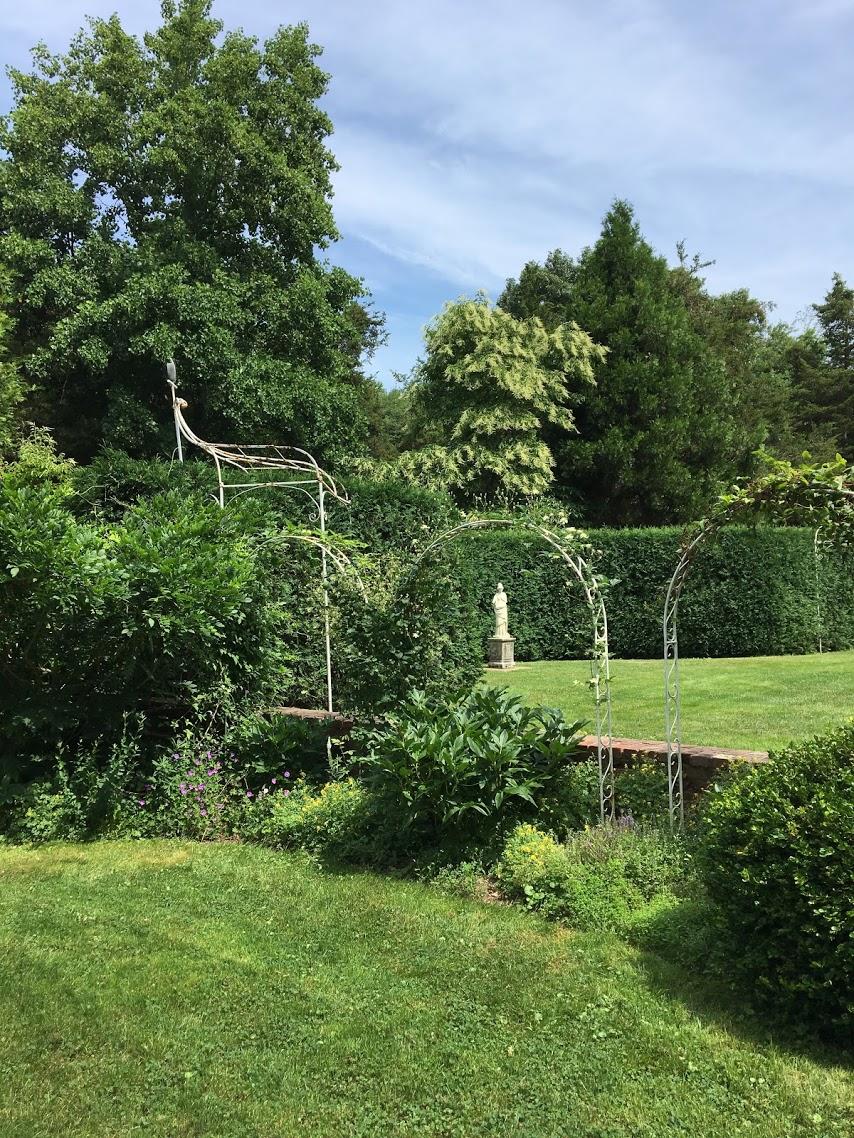 long-hill-garden.JPG