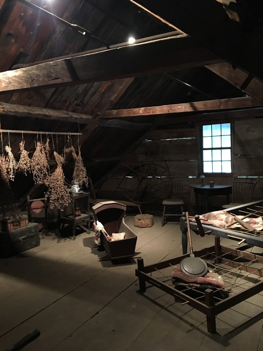 woodman-museum-garrison.jpg