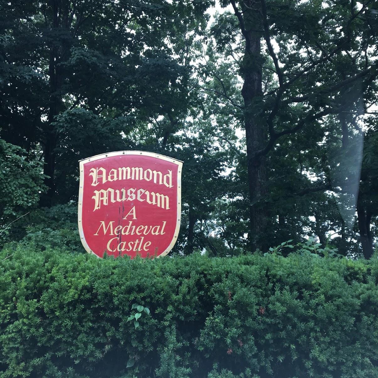 hammond-museum-sign.JPG