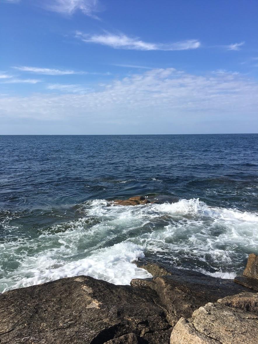 halibut-point-waves.jpg