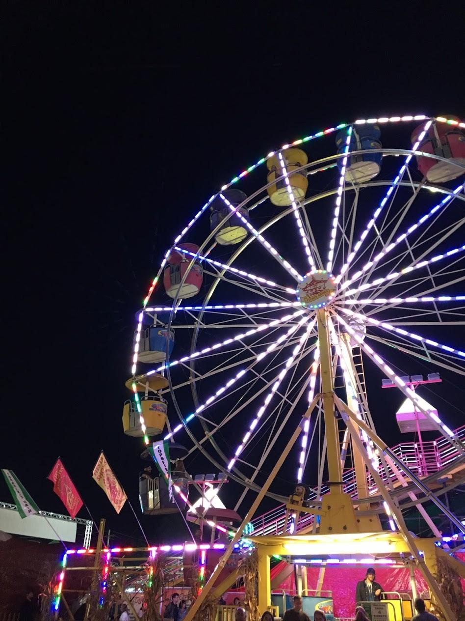 topsfield-fair-ferris-wheel.JPG