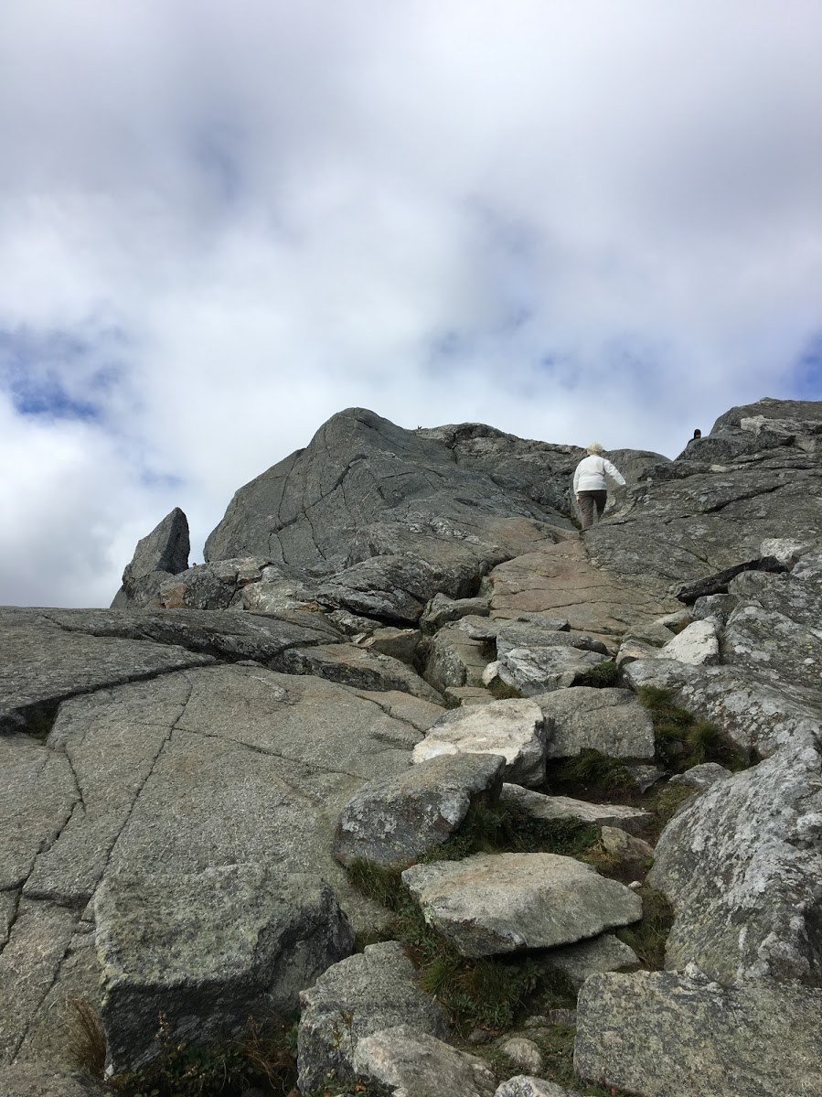 mount-monadnock-almost-there.JPG