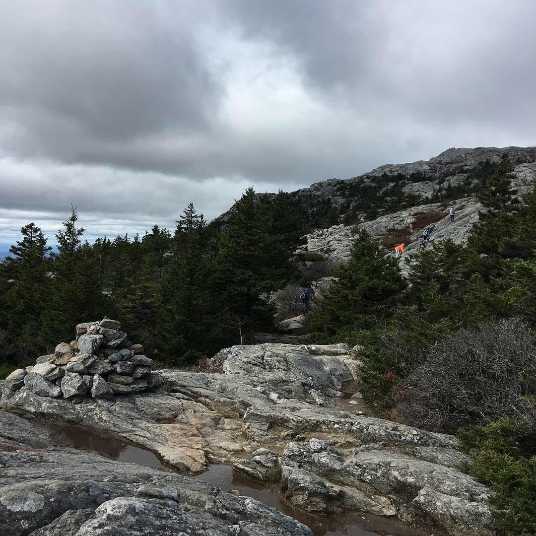 mount-monadnock-getting-there.JPG