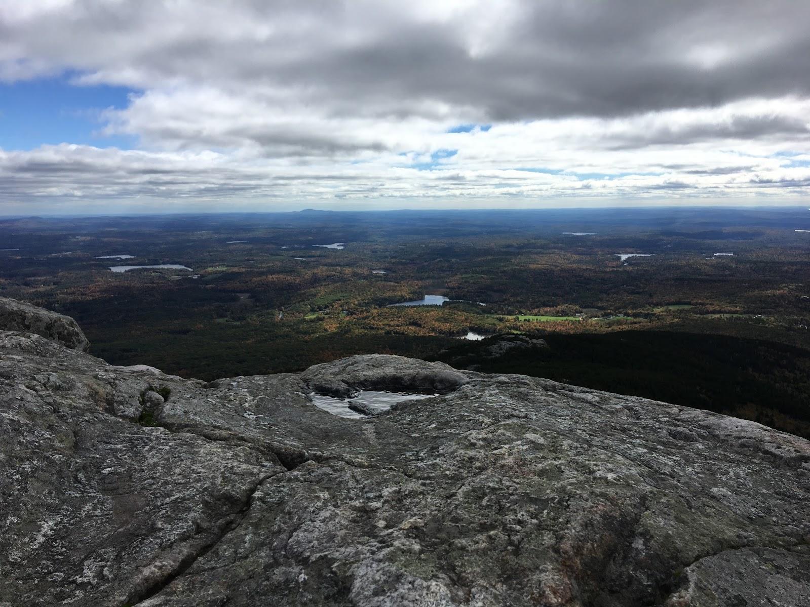 mount-monadnock-summit.JPG