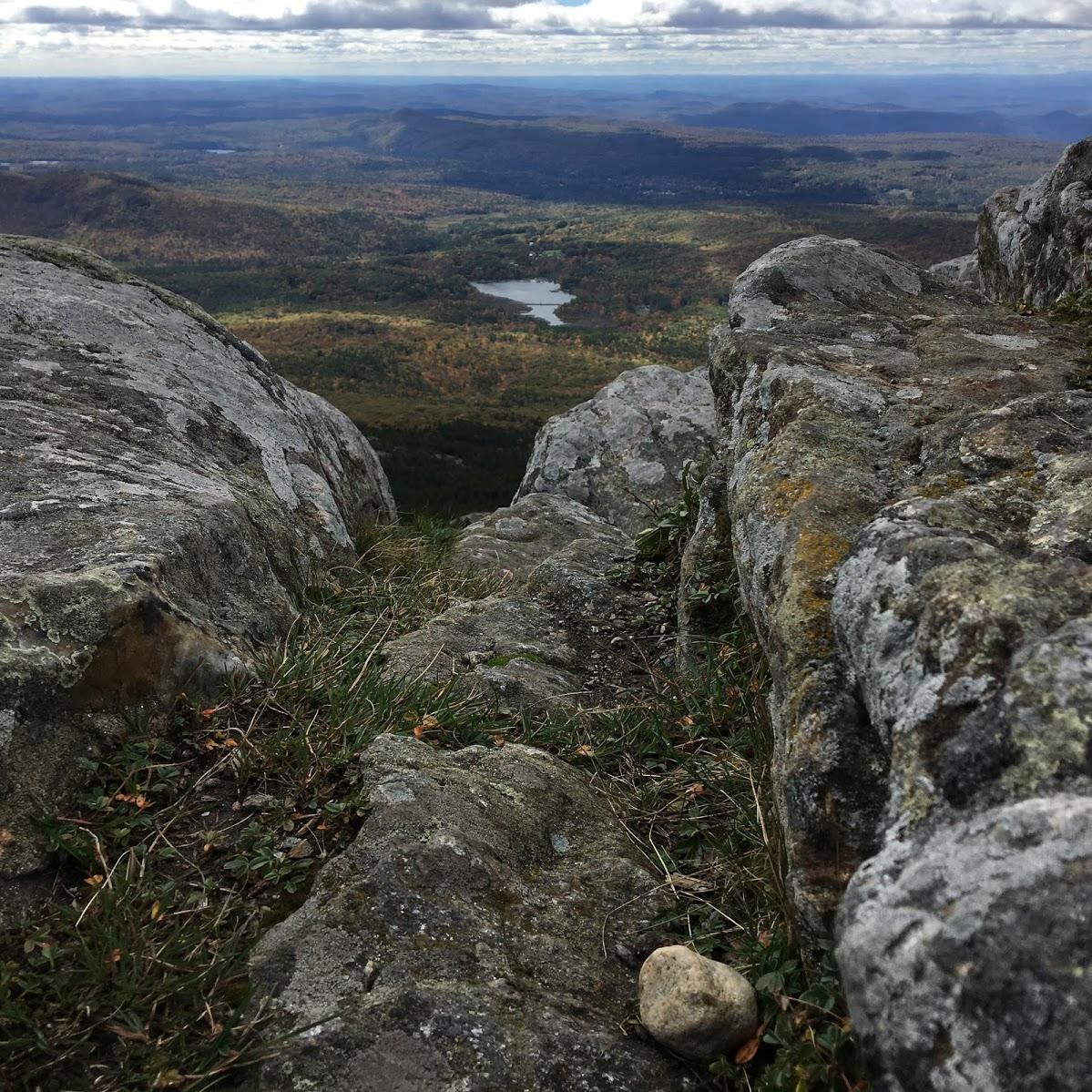 mount-monadnock-walden-pond-rock.JPG