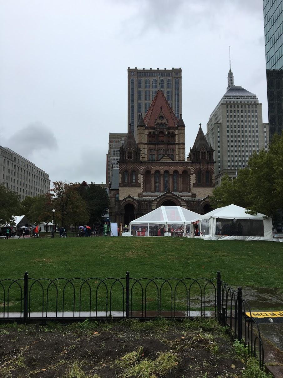 boston-book-fest-2018-copley.JPG
