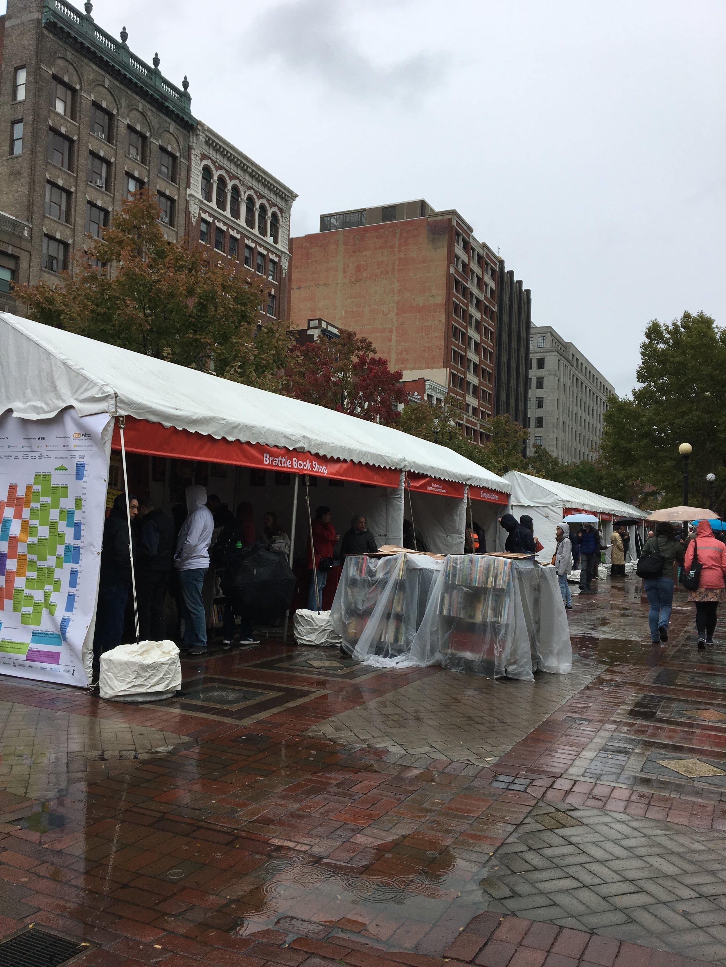 boston-book-fest-2018-featured-image.JPG