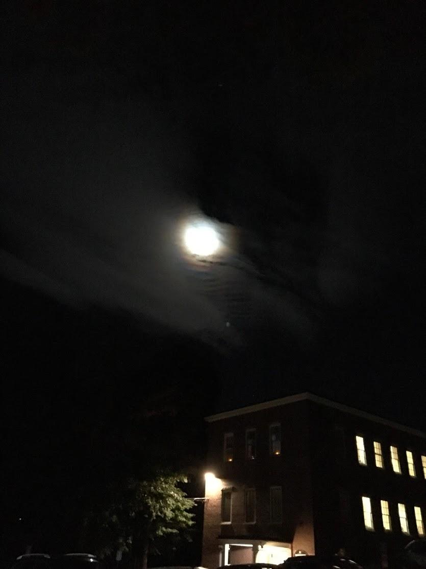 ipswich-illumination-moon.JPG