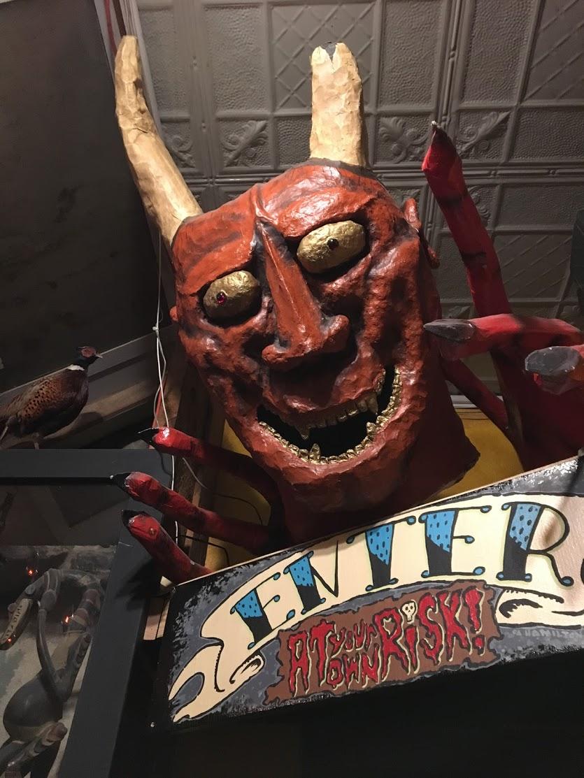 museum-of-the-weird-devil.JPG