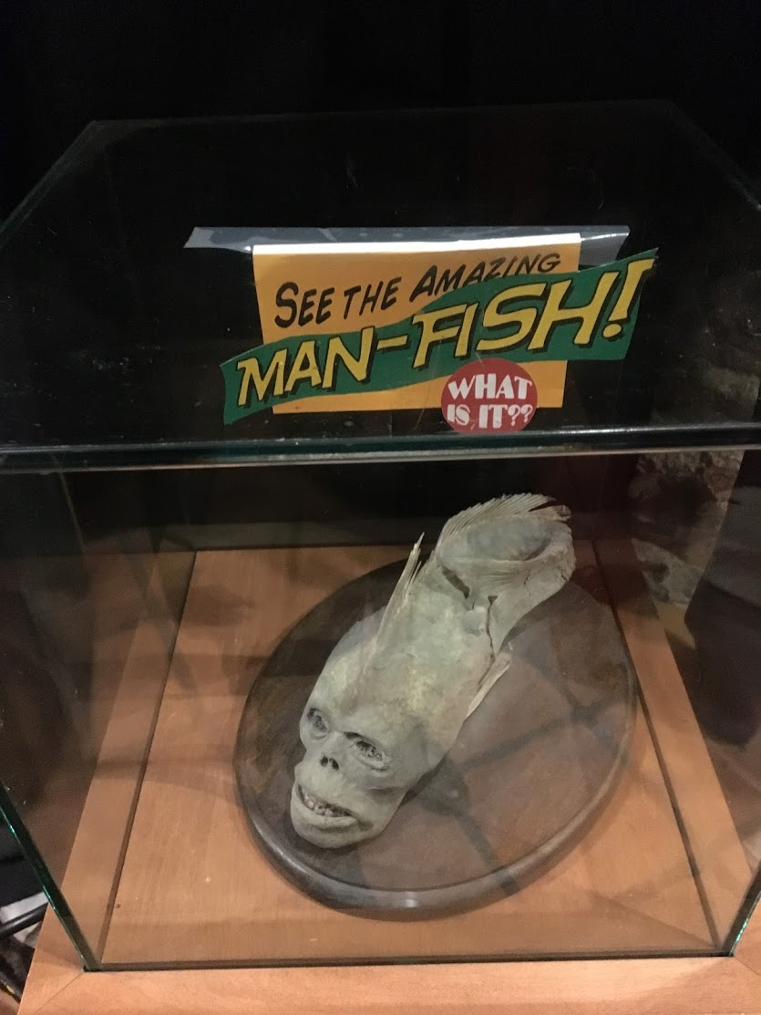 museum-of-the-weird-man-fish.JPG