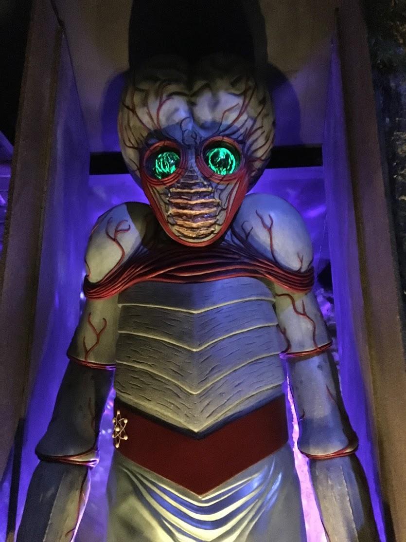 museum-of-the-weird-alien.JPG