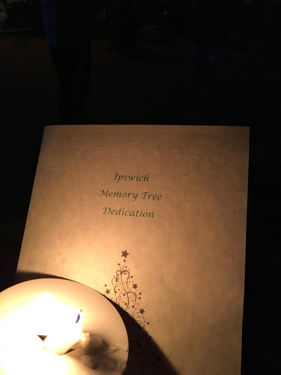 ipswich-tree-lighting-pamphlet.JPG