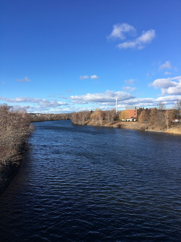 mystic-river-state-reservation-bridge.JPG