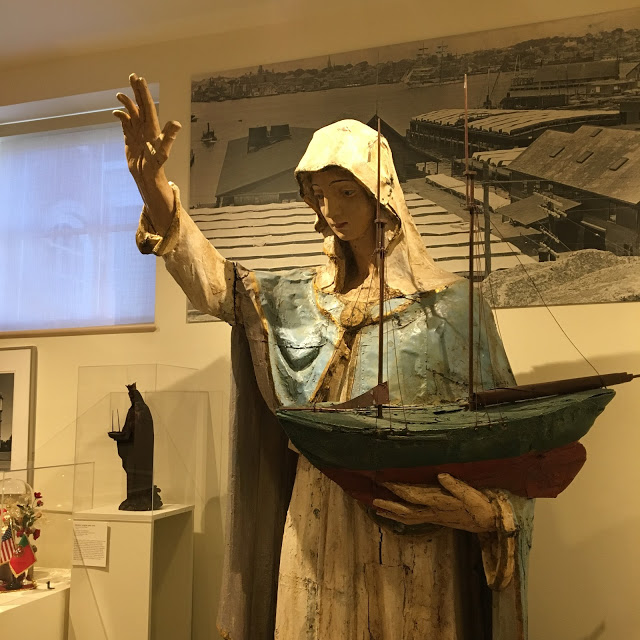 cape-ann-museum-our-lady-of-good-voyage.JPG