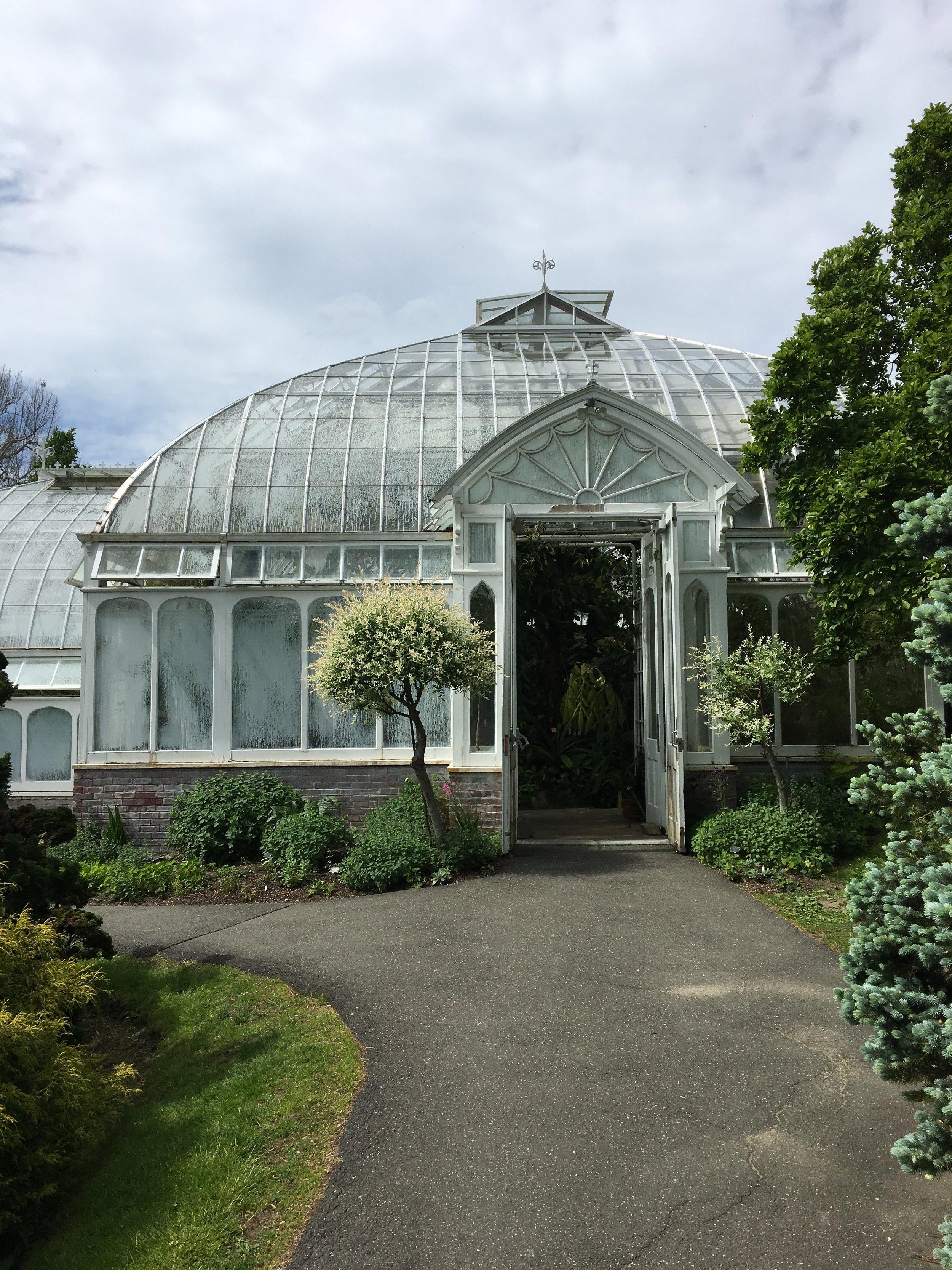 smith-college-botanic-garden-featured-image.JPG