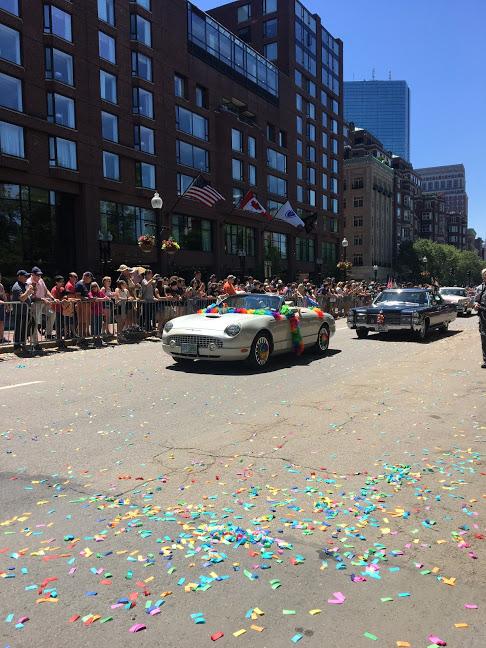 boston-pride-confetti.JPG