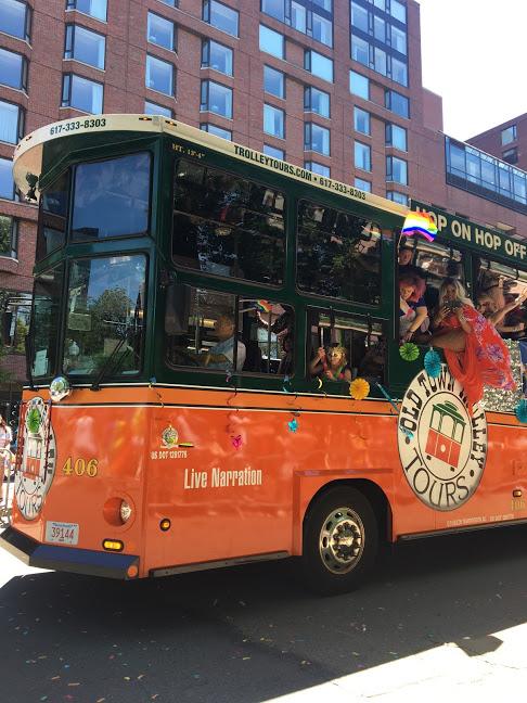 boston-pride-bus.JPG