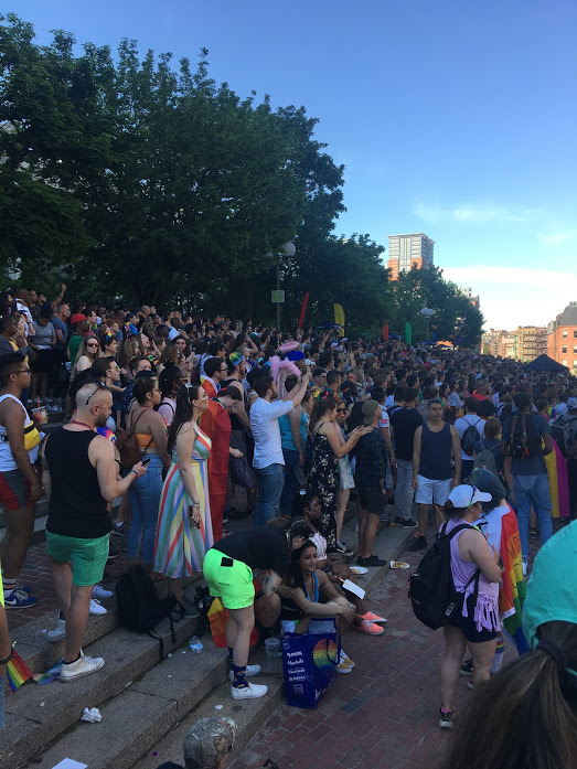 boston-pride-todrick-crowd.JPG