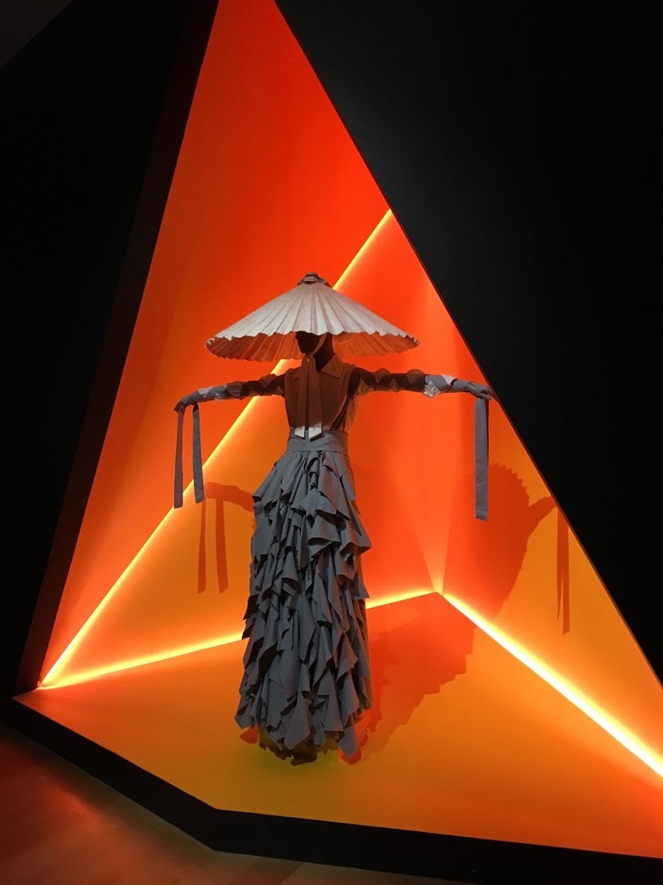 Alessandro Trincone Dress