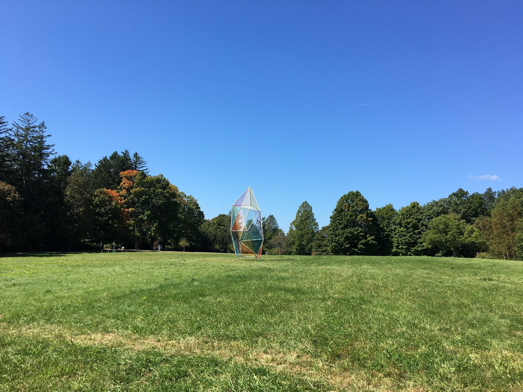 maudslay-state-park-sculpture-color-prism.JPG