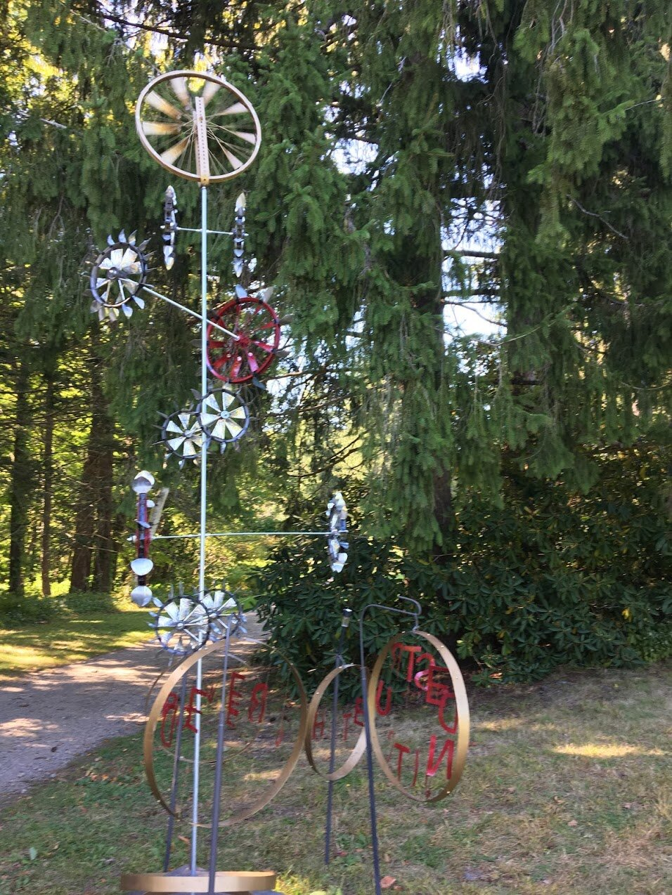 maudslay-state-park-sculpture-wheels.JPG